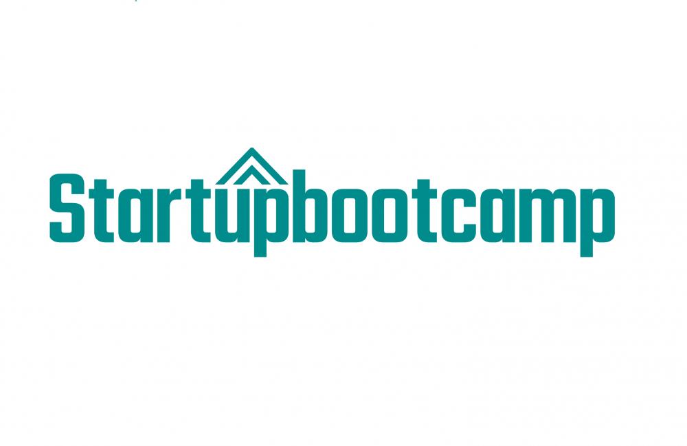 Startupbootcamp Name