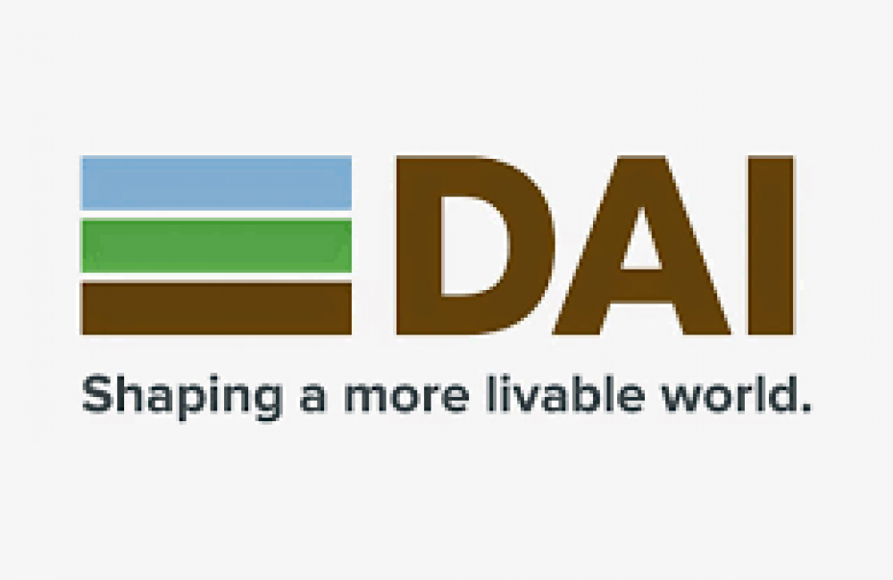 DAI-Tayar Nepal Logo