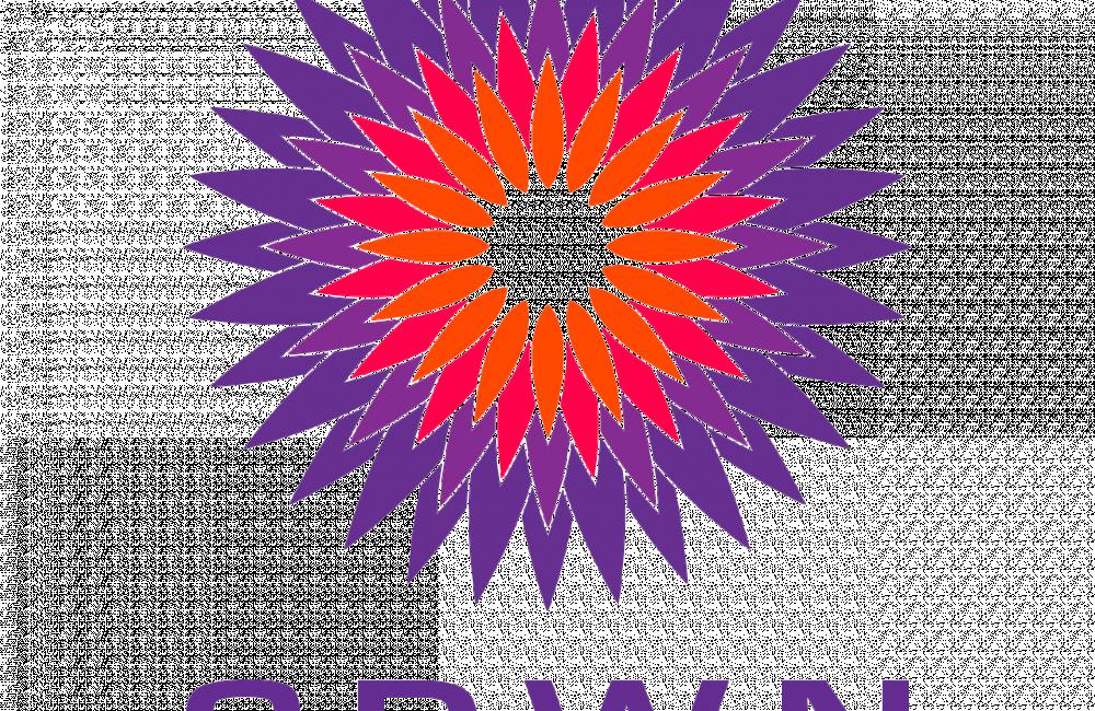 Center for Dalit Women Nepal (CDWN) Name