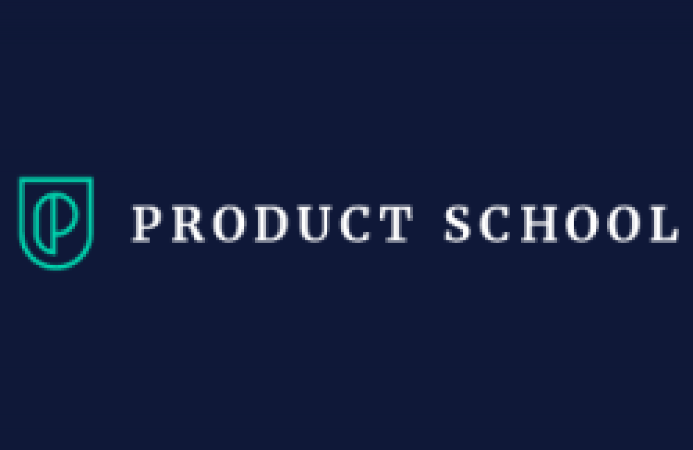 Product School Name