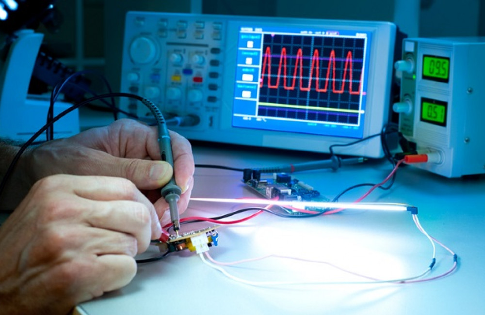 International Conference on Advanced Electrical and Electronics Engineering (ICAEEE) Name