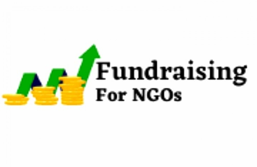 Fundraising Voice- August Image