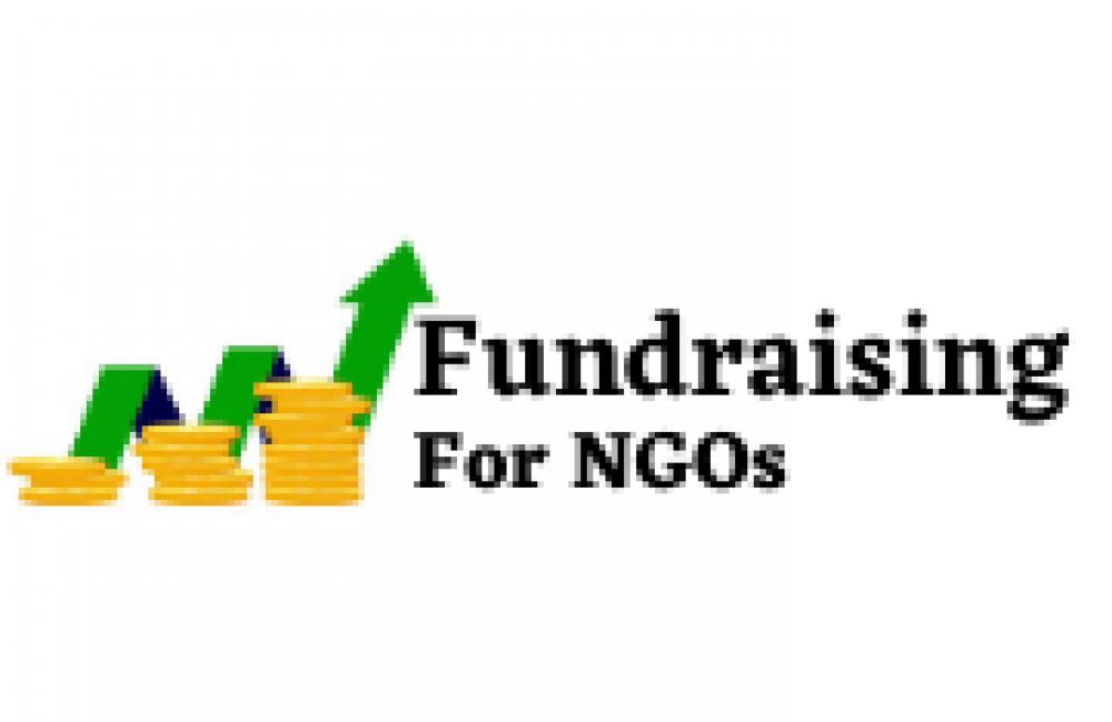 Fundraising Voice- June Image