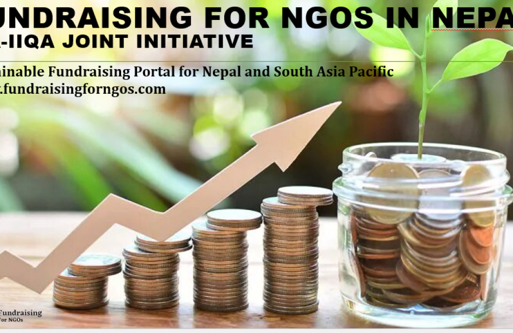 Fundraising_For_NGOs_Introductory Slides Image